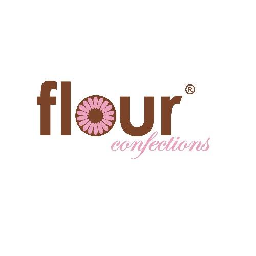 Flour Confections 1084 Salk Rd Unit 5 Pickering Village East
